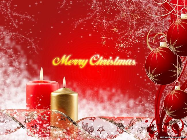 HD-Christmas-Wallpapers-8