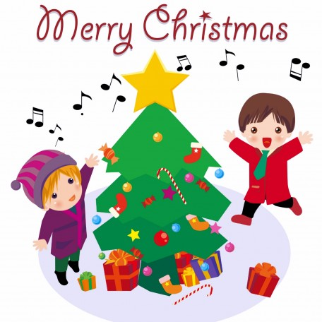 Merry-Christmas-Kids-Songs-456x456