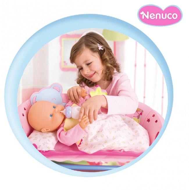 NENUCO-2