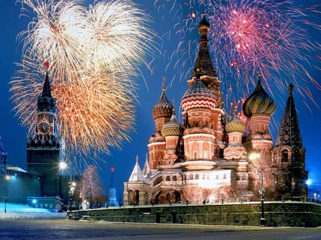 Natal-na-Russia-Kremlin
