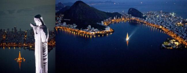 Natal-no-Rio-de-Janeiro