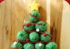 OREO-Cookie-Balls-Christmas-Tree
