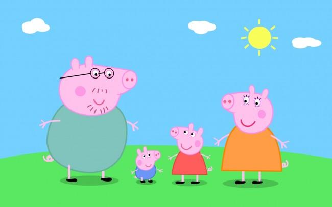 Peppa_Pig_gallery_001