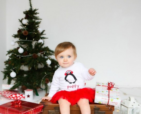Personalised-Christmas-T-Shirt-For-Toddlers_Toddler-Christmas-Outfits-Little-Delivery