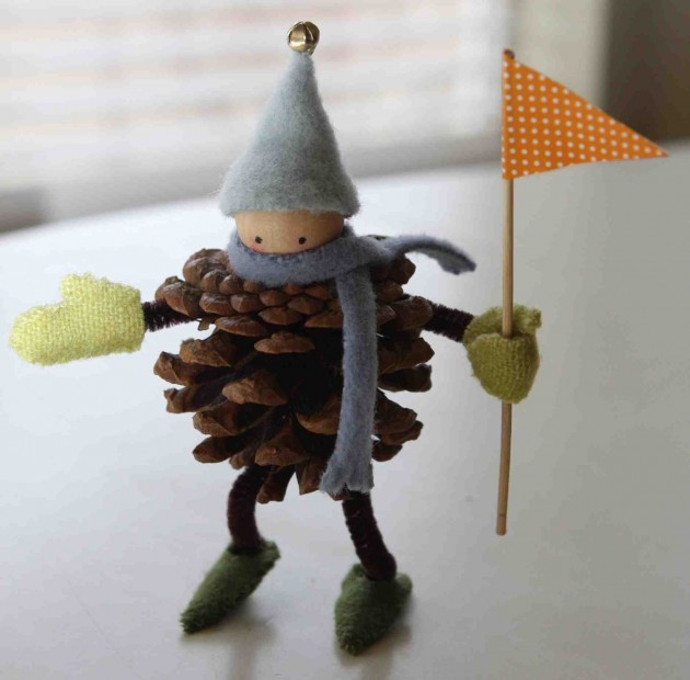 Pine-Cone-guy