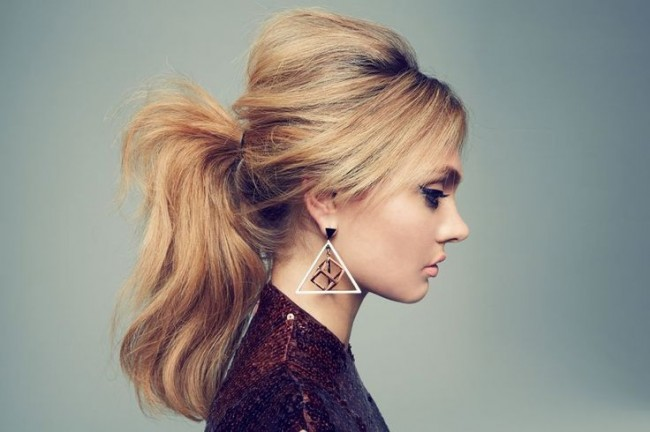 Ponytail-Hairstyles-2014-12