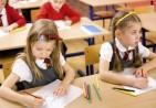 Primary-school-feat