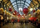 Shopping-List-Template-Printable-of-Merry-Christmas