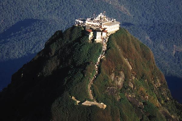Sri Pada image 1