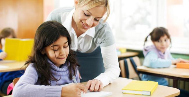 TeacherStudent_secondarypgs_web