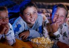 Television-May-Be-the-Cause-for-Unhealthy-Snacking