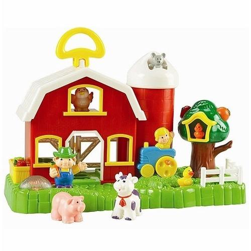 big-fun-activity-barn
