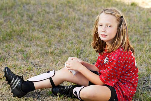 children-sports-injuries