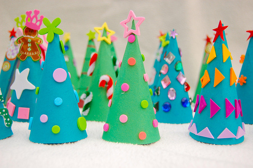 christmas-crafts-for-kids-6