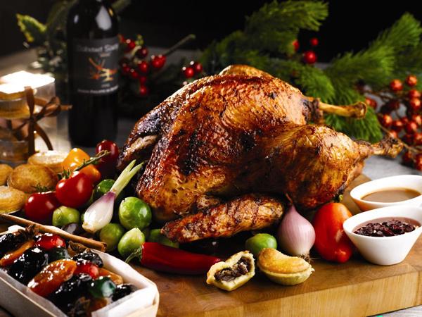 christmas-day-buffet-carlton-hotel