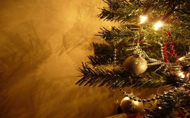 christmas-desktop-backgrounds-lehxgl82