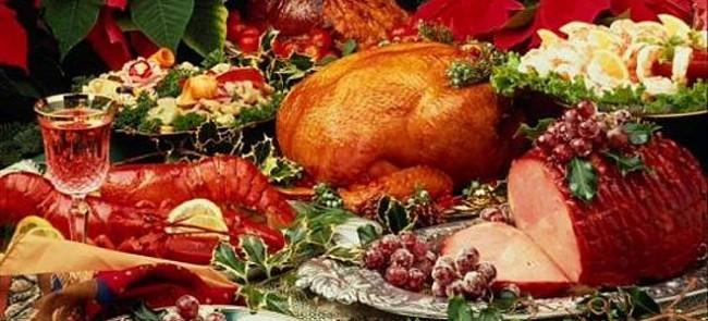 christmas-food-660