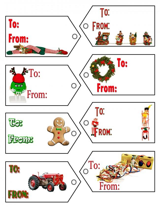 christmas-gifts-winning-christmas-gift-cards-free-printable-christmas-gift-card-exchange-game-christmas-party-gift-card-games-walmart-christmas-gift-card-giveaway-christmas-gift-card-for-girlfrie