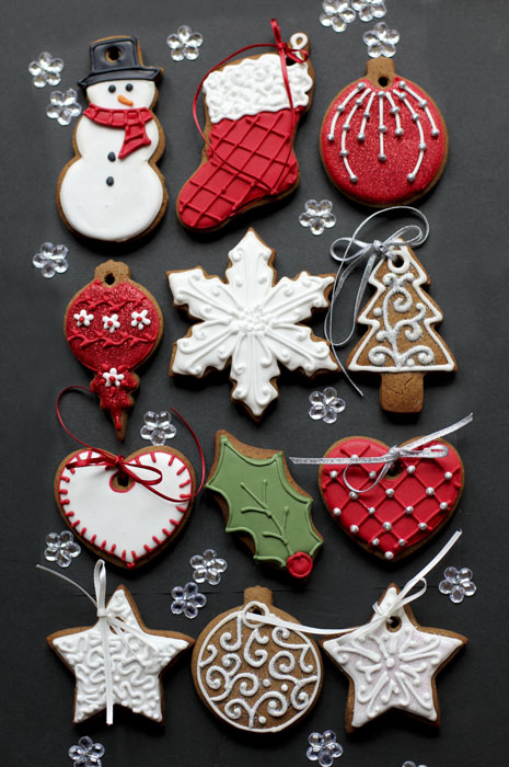 christmas-group-12-web