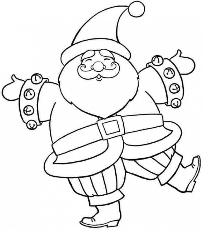 christmas-santa-claus-coloring-pages-for-kids-121