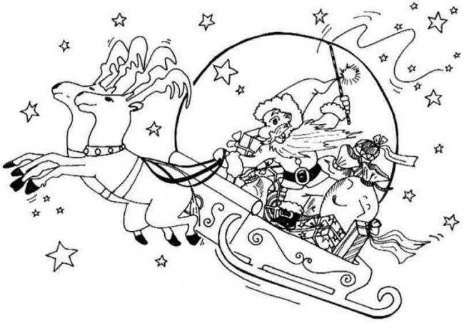 christmas-santa-claus-coloring-pages-for-kids-148