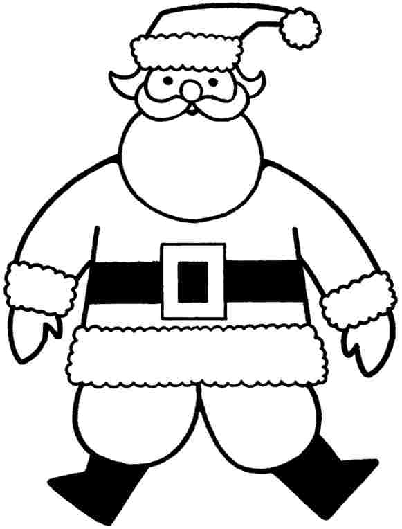 christmas-santa-claus-coloring-pages-for-kids-268