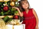 christmas-tree-globes-children-red-dress-girl-gifts-hd-wallpaper1