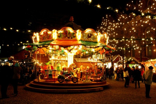 christmas_carousel_by_mischah-d366czk