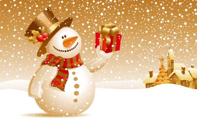 christmass-wal-4
