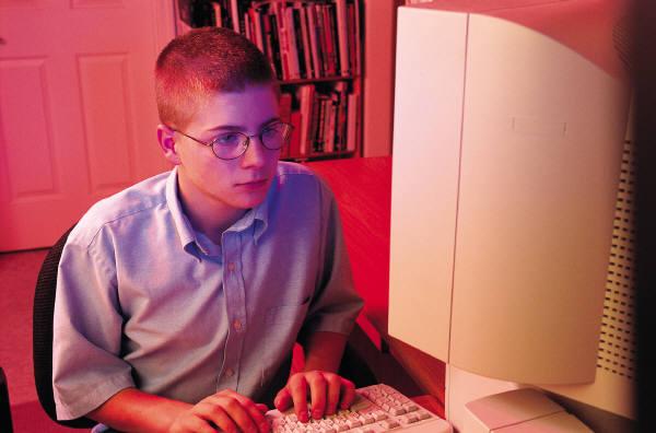 desktop-pc-youth