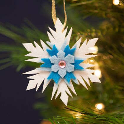 disney-frozen-snowflake-ornament-photo-420x420-IMG_1937