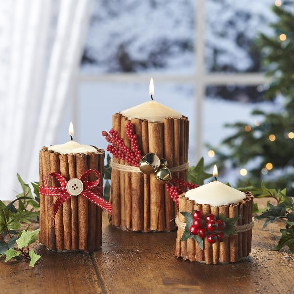 easy-christmas-crafts-gifts-project-cinnamon-candles1