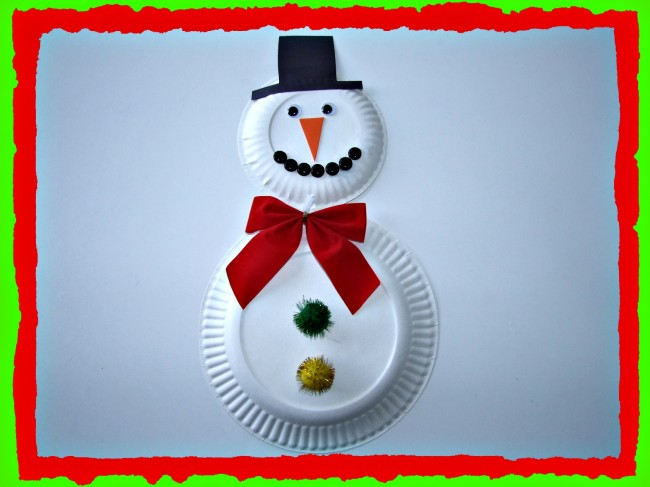 easy-paper-crafts-for-childreneasy-snowman-craft-and-frosty-the-snowman-song-kiboomu-kids-crafts-60gvhtam