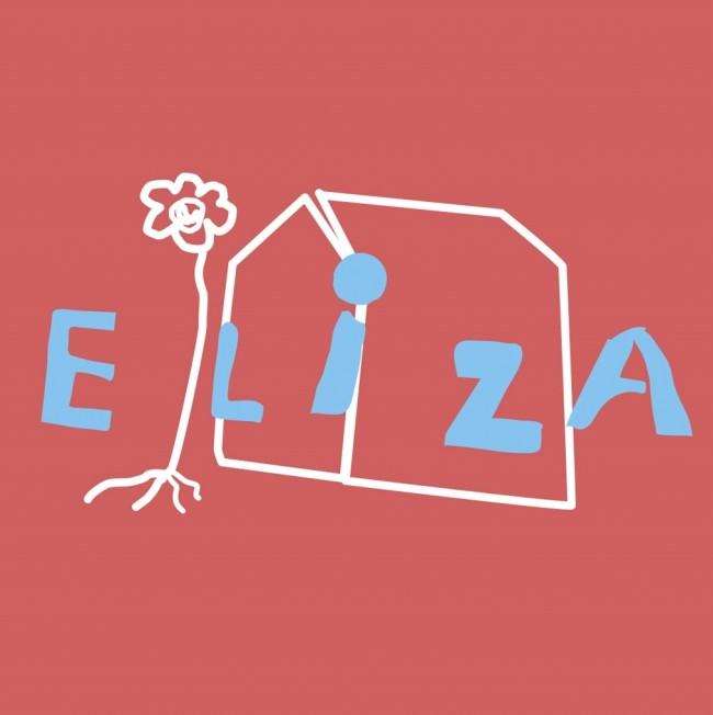 eliza (2)