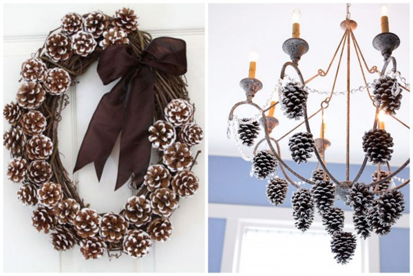 fall_to_winter_rustic_decor_with_pine_cones_-_the_inspired_room_decorated_pine_cones_