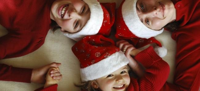family-christmas-722x330