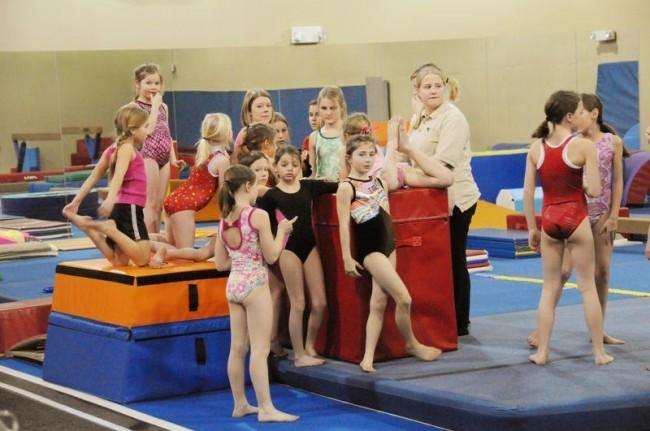 gymnastics-center2