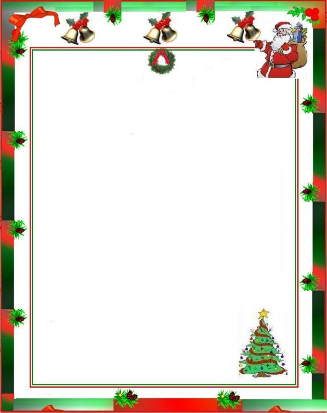 jingle_bells_santa_letter