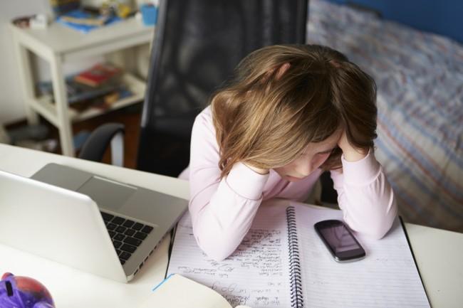 little-girl-cyber-bullied-3.21.14