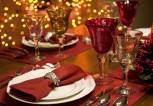 new-years-eve-party-table-decoration-ideas-8