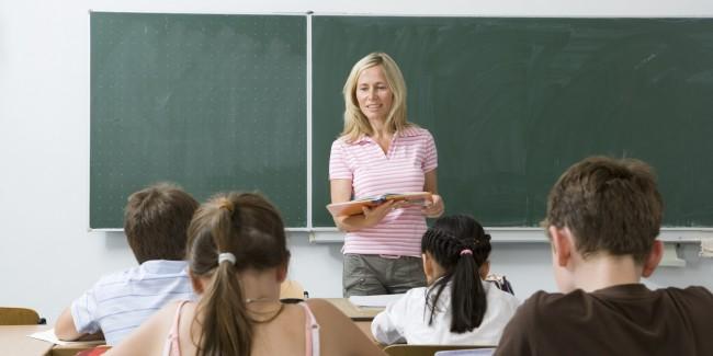 o-TEACHER-facebook