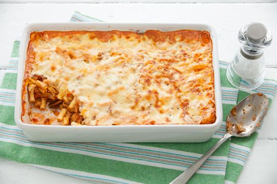 pasta-bake-540