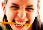 pencil_0