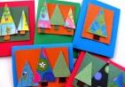 pine-tree-christmas-cards