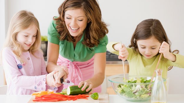 proper-nutrition-for-kids