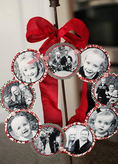 sm-photo-wreath-v-day