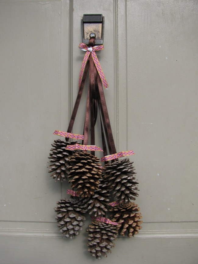 the-best-pine-cone-crafts-ever_01