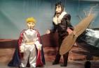 Μικρός-Πρίγκιπας-8111111-1