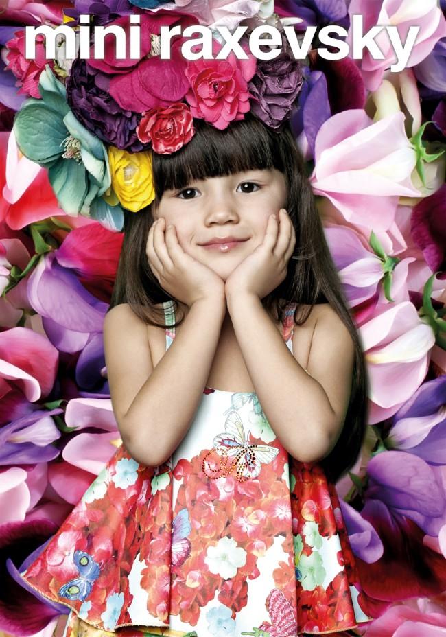 b01b7cf7d71 ... μια συλλογή που αναδύθηκε μέσα από άνθη, τονίζοντας την γοητευτική  φυσική ομορφιά τους. Η Secret Garden Collection αποτελείται από  εκλεπτυσμένα floral ...
