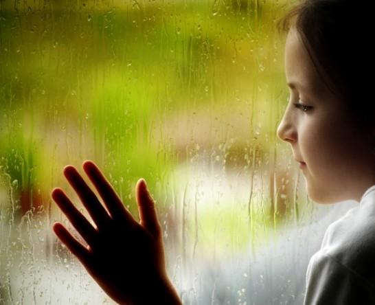 Beautiful-Rainy-Day-Images